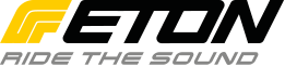 Logo von ETON Soundsysteme GmbH